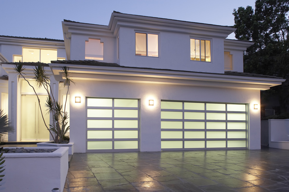 Overhead Door of Mt. Vernon™ | Commercial & Residential Garage ...