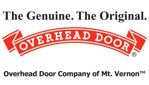 Overhead Door Company of Mt. Vernon